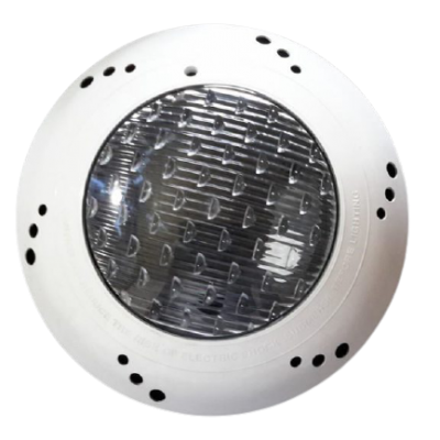 ĐÈN LED HỒ BƠI 24W